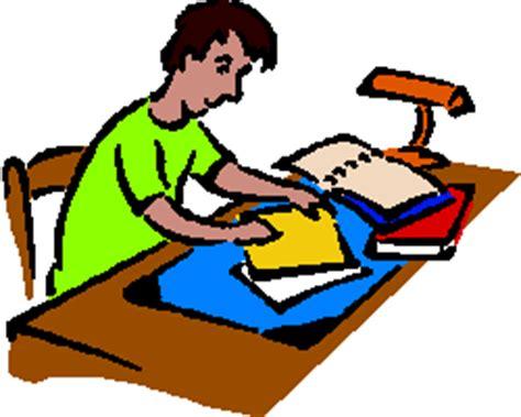 Csun college essay format